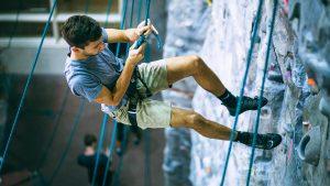 climbing-photos01
